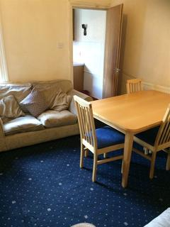 4 bedroom house to rent - 32 North Road, B29 6AW