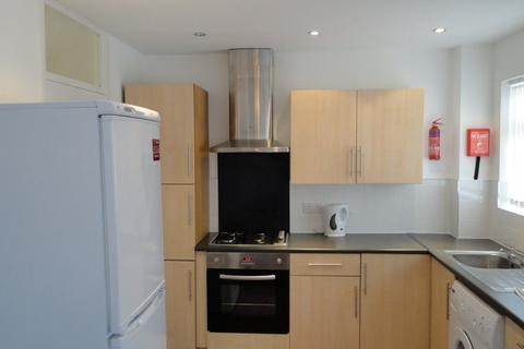 5 bedroom house to rent - 82 Metchley Drive, B17 0LA