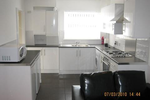 5 bedroom house to rent - 44 Metchley Drive, B17 0JX
