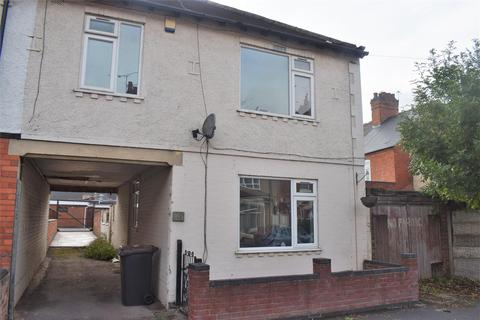 3 bedroom terraced house for sale - Gadsby Street, Nuneaton