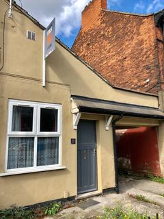 2 bedroom house to rent - Louis Street, ,