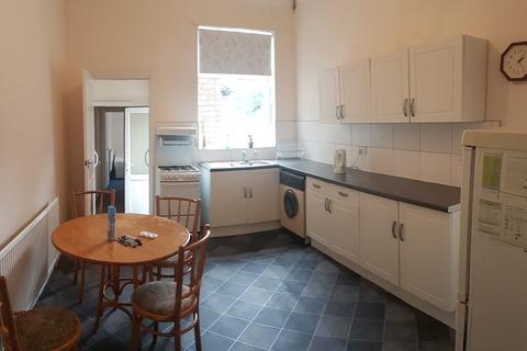 2 bedroom house to rent - Beverley Road, Hull,