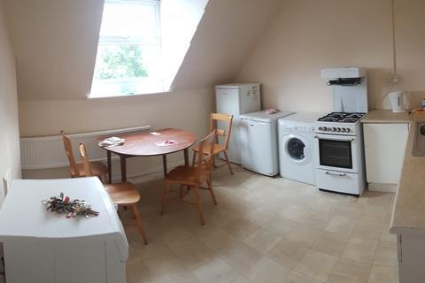 1 bedroom house to rent - Beverley Road, Hull ,