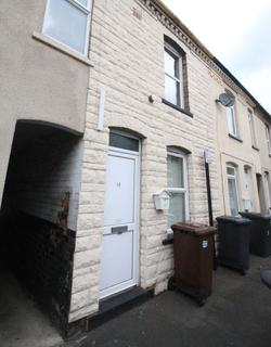 3 bedroom house to rent - Westfield Street, Lincoln,