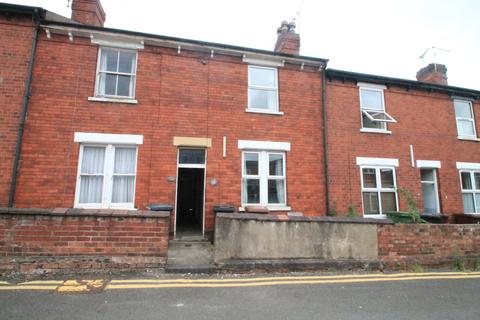 4 bedroom house to rent - Rudgard Lane, Lincoln,