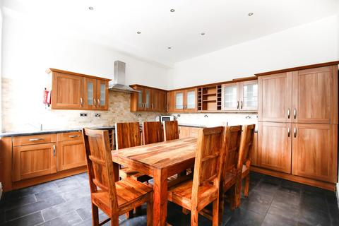 9 bedroom end of terrace house to rent - Jesmond Vale Terrace, Heaton, NE6
