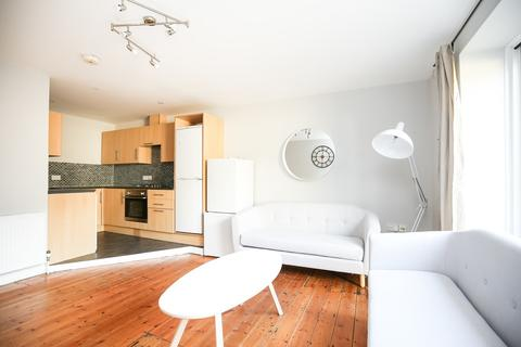 4 bedroom terraced house to rent - Bolingbroke Street, Heaton, Newcastle Upon Tyne
