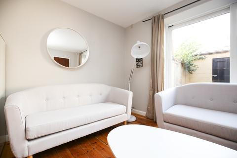 4 bedroom terraced house to rent - Bolingbroke Street, Heaton, NE6