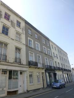 Property to rent - Bristol Road, Brighton, BN2 1AP