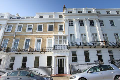 1 bedroom apartment for sale - Sussex Square, Kemp Town