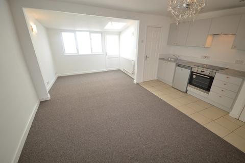 1 bedroom flat to rent - The Studio, Rear Of Castle Street