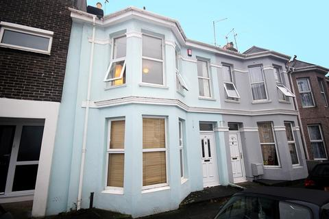1 bedroom house share to rent - College Road, Keyham, Plymouth