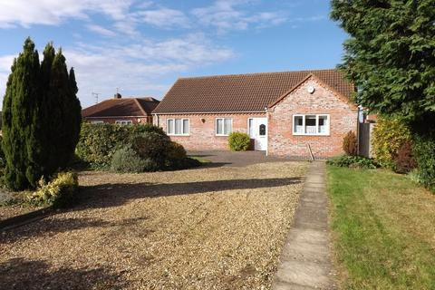 3 bedroom detached bungalow for sale - Whaplode