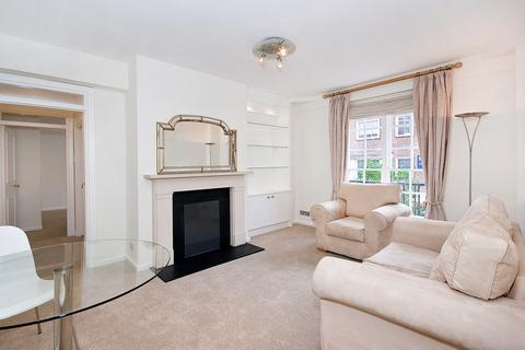 1 bedroom apartment for sale - Cranmer Court, Whiteheads Grove, Chelsea, SW3