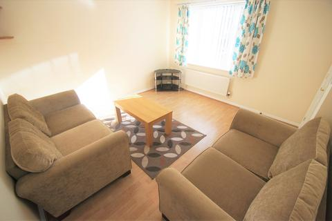 3 bedroom terraced house to rent - Gillquart Way, Coventry, CV1 2UE