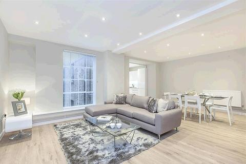 3 bedroom flat to rent - Springfield House Tyssen Street, Dalston, London, E8