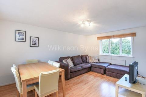 2 bedroom apartment for sale - Eastern Road