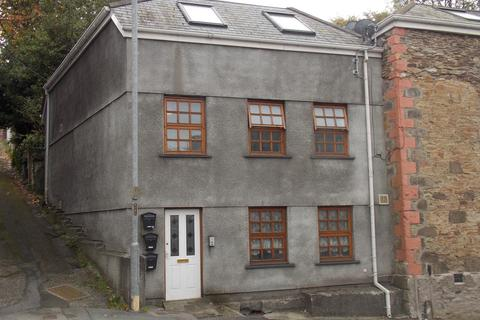 2 bedroom apartment to rent - Studio House, South Street