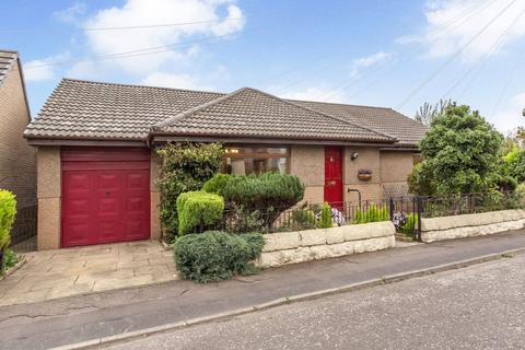 4 bedroom detached house for sale - 17 Woodside Terrace, Joppa, EH15 2JB
