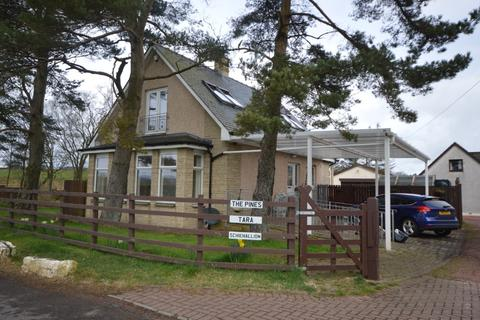 3 bedroom detached house to rent - Gilmourton, Strathaven, South Lanarkshire, ML10 6QF