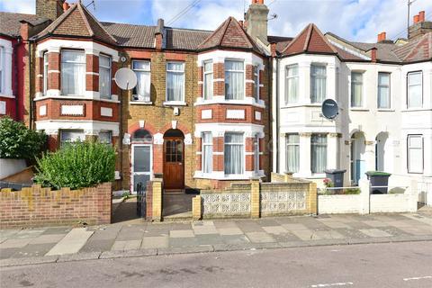 4 bedroom terraced house for sale - Chesterfield Gardens, Harringay, London, N4