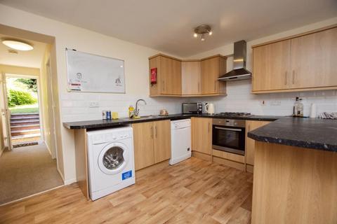6 bedroom terraced house to rent - Heeley Road, B29