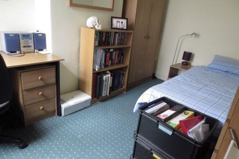 4 bedroom house share to rent - Warwards Lane, Selly Oak