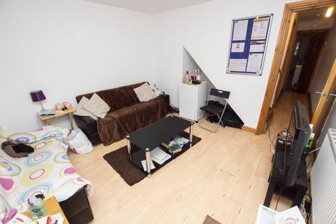 6 bedroom terraced house to rent - Hubert Road, Selly Oak