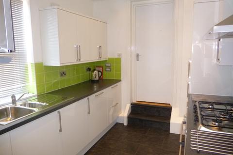 6 bedroom maisonette to rent - Glenthorn Road, Jesmond, Newcastle upon Tyne NE2