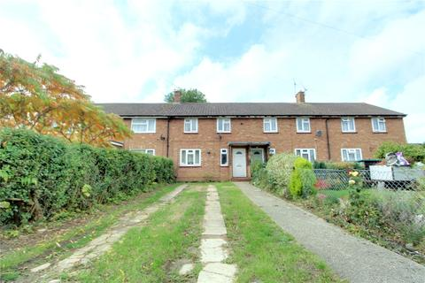 2 bedroom terraced house for sale - St. Barnabas Road, Reading, Berkshire, RG2