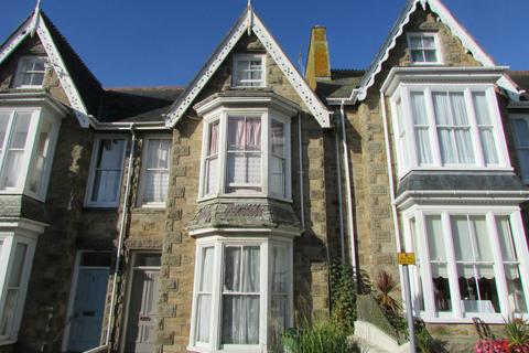 Studio for sale - Morrab Road, Penzance TR18