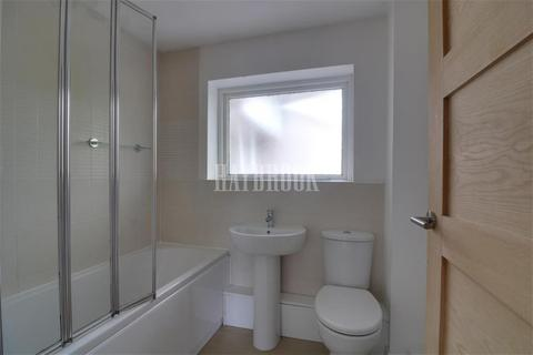 1 bedroom flat to rent - Cherry Tree Rd S11