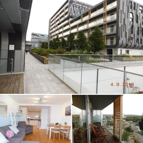 1 bedroom flat for sale - Pepys Court, 20 Love Lane, London SE18