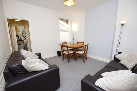 4 bedroom terraced house to rent - Warwards Lane, Selly Oak