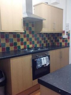 4 bedroom terraced house to rent - Warwards Lane, Selly Oak