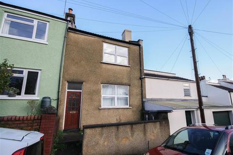 2 bedroom end of terrace house to rent - Langton Park, Southville, City Of Bristol, BS3