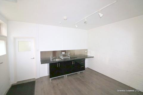 1 bedroom duplex to rent - Castle Hill, Rochester ME1