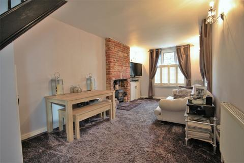 2 bedroom cottage for sale - Bakery Court, Silver Street, STANSTED, Essex