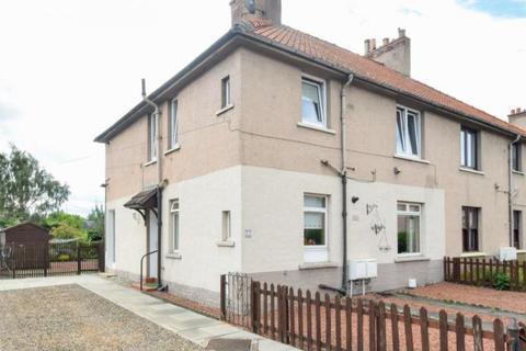 2 bedroom flat to rent - Kennington Avenue, Loanhead, Midlothian