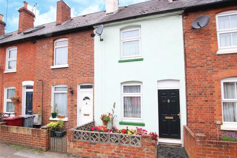 2 bedroom terraced house for sale - Swansea Road, Reading, Berkshire, RG1