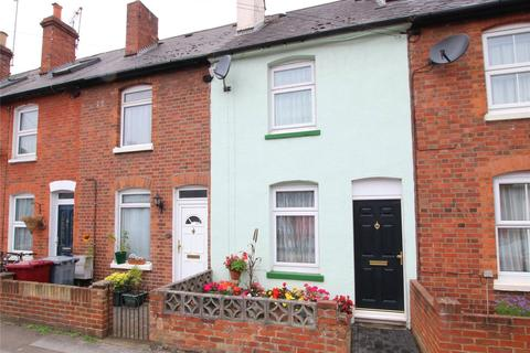 2 bedroom terraced house for sale - Swansea Road, Reading, Berkshire, RG1