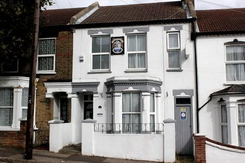 Guest house for sale - 66 Pleasant Road, Southend-On-Sea