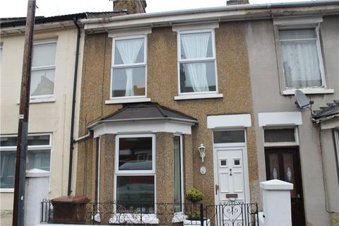 Rooms To Rent In Brompton Kent