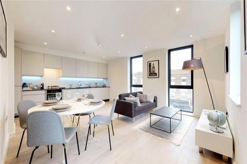 2 bedroom flat for sale - Lower Clapton Road, London, E5