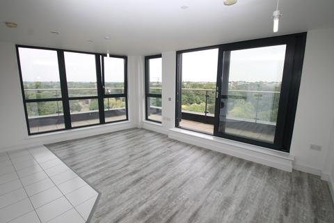 2 bedroom apartment to rent - Shire Gate, Chelmsford