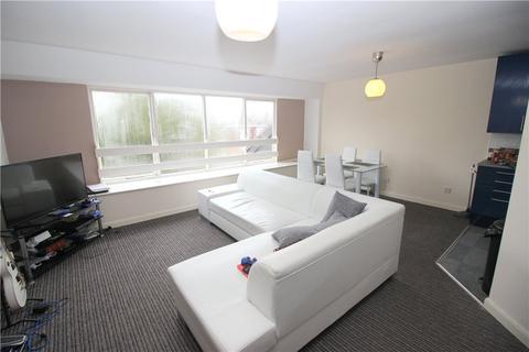 2 bedroom flat for sale - Gillamoor Court, Alvaston