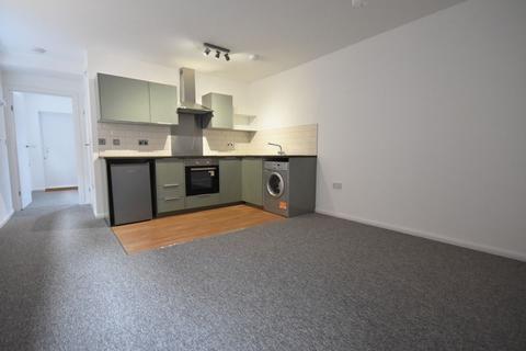 1 bedroom apartment to rent - Victoria Road, Farnborough