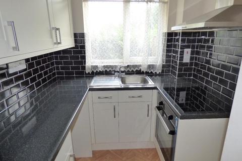 1 bedroom cluster house to rent - Sorrel Close, Barton Hills, Luton, Bedfordshire, LU3 4AE