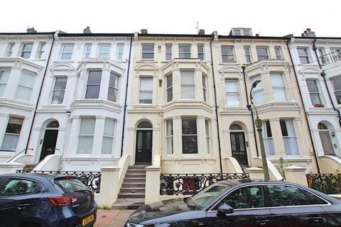 1 bedroom flat to rent - Walpole Terrace, Brighton