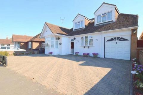 4 bedroom bungalow for sale - Large Bungalow on Grasmere Road, Warden Hills